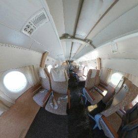TU-134A-3
