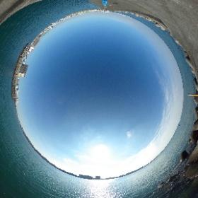 三重城港09 https://tokyo360photo.com/miegusuku-harbor