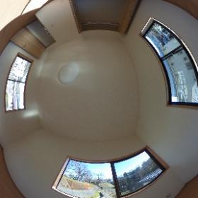 長野市箱清水1丁目、リフォーム済住宅。水回り機器全て新品交換!城山小学校まで徒歩9分(約700m)