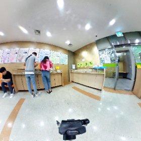 Gumi Gangdong Hospital  1F - Checkup 05