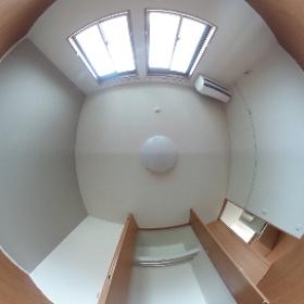 レクエルドB202北洋室