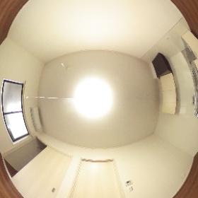 メゾン杏101号室