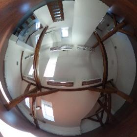 Přívozská 949/12, Centr - místnost 1 / 3.podlaží #theta360