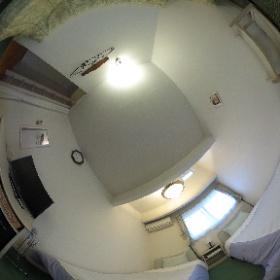 ロフト洋室202