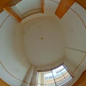 フィオリーレ102洋室
