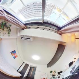 cs.ogikubo.room.xpm.001