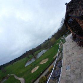 Hiral Westerham Golf Club