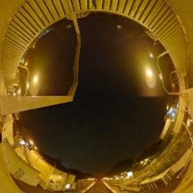 Raheny Station | DART #theta360 #theta360uk