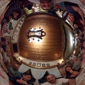 велинград фотографски форум #theta360