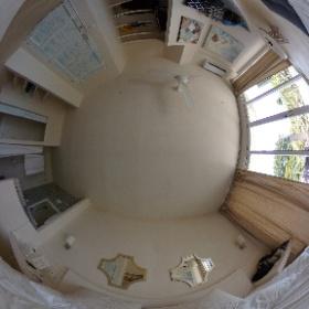 Casa Cocoo room inside