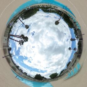 Braewood Heritage Square Main Pool Area Las Vegas 360 Panorama #virtualtourslasvegas #LasVegas #BraewoodHeritageSquare #vtlv #theta360 https://theta360.com/s/p81E14QiqbKlcibFKX9PqNSvQ #theta360