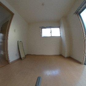 スガビル303洋室