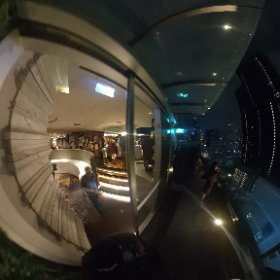 360 spherical Comedy Sept 21st 2018 at Westin Hotel Bangkok headliner Steven Carlin,  https://goo.gl/7jCggf BEST HASHTAGS #ComedyBangkok #BkkEntertainment    #BkkAchiever   #BpacApproved #theta360