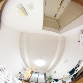 cs.umegaoka.room.03