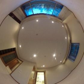 【ラトリエ赤坂】 室内 360°画像 東京都港区赤坂4-10-31 http://www.axel-home.com/009659.html  #theta360