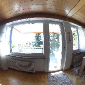 Zentral gelegene Eigentumswohnung in Oberwil BL