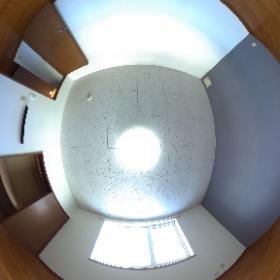 スカイフェリーチェⅠ101 (洋室2)