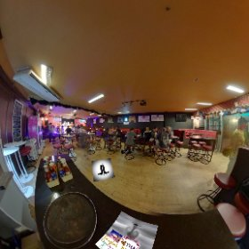 360 spherical Live Lounge Bkk in Suk Soi 13 is Food and Drink table service with live entertainment, SM hub https://goo.gl/Y829RU BEST HASHTAGS #LiveLoungeBkk  #BkkEntertainment   #BkkSukSoi13   #BtsNana  #Firefly3d #theta360