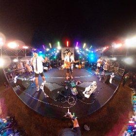 きいやま農園ライブ2019 <きいやま商店> #きいやま商店  #きいやま農園ライブ #石垣島