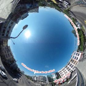 แผนที่เดินทาง เซ็นเตอร์.ไทย สำนักงานใหญ่แอมเวย์ แห่งใหม่ ถนนรามคำแหง ระหว่างซอย109-111 แขวงหัวหมาก เขตบางกะปิ กรุงเทพมหานคร 10240 @ http://www.เซ็นเตอร์.ไทย/ @ http://www.center.in.th/