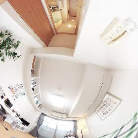 MP.tsunashima.room.04