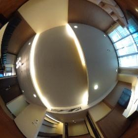 Soho Residence // 2-2br