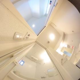 シャーメゾンN広大前B201_浴室