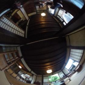 Kawai Kanjiro's House 2