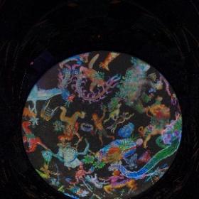 04サイエンスエッグ-大小島星座カラー