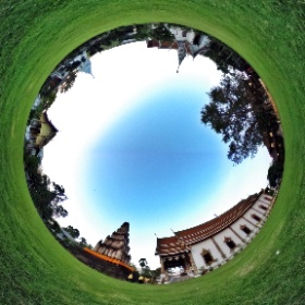 วัดจามเทวี (Wat Cham Devi) หมู่ 5 ถนนจามเทวี ตำบลในเมือง อำเภอเมืองลำพูน จังหวัดลำพูน 51000 @ http://www.Wat.today/ @ http://www.วัด.ไทย/