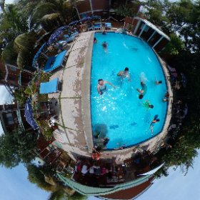 www.viviendas360.com muy pronto con nuevo logo y diseño web. Tours virtuales 0996951231  #theta360