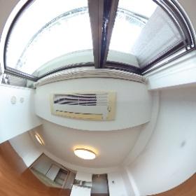 360度画像で賃貸マンションの内見ツアー  ■クレッセント東京ビュータワー■ 室内 LDK 東京都江東区新大橋1-7-5  http://www.axel-home.com/009432.html  FOR RENT ■CRESCENT TOKYO VEW TOWER■ LDK 1-7-5,SHIN-OHASHI,KOTO-KU,TOKYO,JAPAN  CLICK HERE↓  #theta360