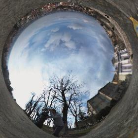 Testbild #360Grad