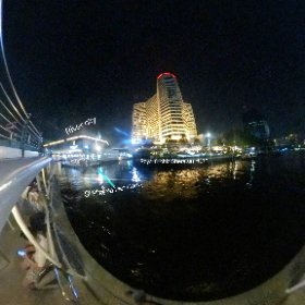 Pier Si Pha Ya (North) tour zones Bang Rak (classy) and Talad Noi heritage Chinatown, SM hub https://goo.gl/y37dLK  BEST HASHTAGS  #BangkokPierSiPhaYa Industry #BkkRiverPier #BkkFamilyFun #BkkAchiever  #Butterfly3d