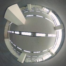 新宮ビル3階241坪