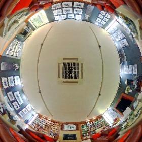 TBA museum 3