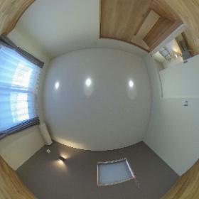 #倉敷モデルハウス #イチマルホーム #寝室(2F)