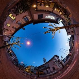 Piazza di Coldrerio - © FOTOPEDRAZZINI.CH