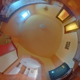 Sala de mese Parter - Casa Pandrea
