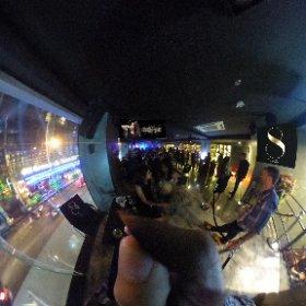 8 on eleven is a new gastro bar, dance the night away to the sounds of your favorite dj's, SM hub https://goo.gl/Hq2Gvu BEST HASHTAGS  #8on11BarBkk  #BkkBistro  #BkkSukSoi11  #BtsNana  #BkkAchiever   #BpacApproved   #1NightBkk #firefly3d