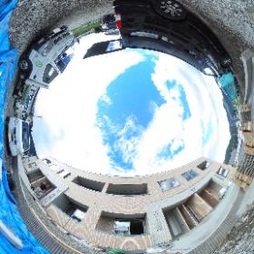 富士吉田市の新築賃貸アパート『サン・フェリーチェ』