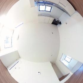 グランツ 201号室