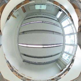 Physiksaal der Bischof-Ulrich-Realschule