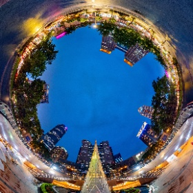 板橋市民廣場