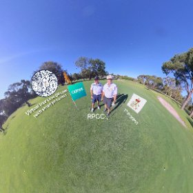 Paul Sonntag of Aquus at Virtual tour RPGC Royal Perth Golf Club, South Perth WA,  riverside city location, popular for functions, https://flowto.it/j2BI3r5o    also see main page for link to new member special offers #theta360