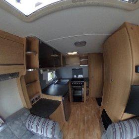 Coachman Pastiche 470-2 2010 £7995 motor mover, sat system and more #caravanforsale https://pirancaravansales.co.uk/348-coachman-pastiche-470-22