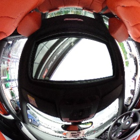 Bmw 235i M Sport Coupe Black