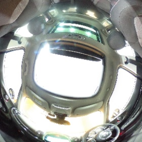 F54D ラピスLブルー #17066