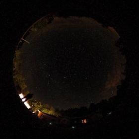 #firefly3d #theta360