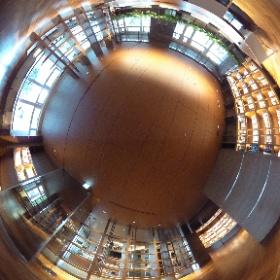 360度画像で賃貸マンションの内見ツアー  ■キャピタルゲートプレイス ザ・タワー■ 2階 ライブラリーカフェラウンジ 東京都中央区月島1-5-1  http://www.axel-home.com/008108.html  FOR RENT ■CAPITAL GATE PLAICE THE TOWER■ 2F,LIBRARY CAFE ROUNGE 1-5-1,TSUKISHIMA,CHUO-KU,TOKYO,JAPAN  CLICK HERE↓  #theta360